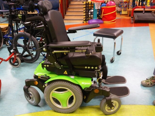 permobil m300 electric wheelchair seat controller troubleshooting