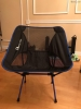 weight limit for moon lence backpacking chair