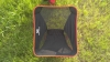 moon lence ultralight portable folding camping chair review