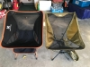 moon lence chair cleaning