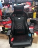 noblechairs icon series gaming chair