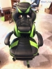 respawn gaming chair 110