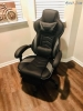 respawn 110 racing style gaming chairrespawn-110 racing style gaming chair increase tension