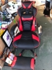 respawn 110 racing style leather gaming chair