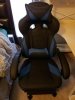 respawn 110 gaming racing chair
